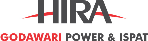 HIRA – Godawari Power & Ispat Limited